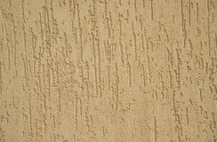 Free Stucco Texture Royalty Free Stock Photo - 9820635
