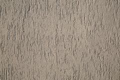Stucco texture background stock images