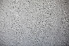 Stucco texture background stock photo