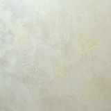 Stucco texture Stock Photo