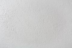 Stucco verniciato Fotografia Stock Libera da Diritti
