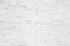 Stucco wall Royalty Free Stock Image