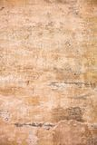 Stucco wall. Stucco grunge wall background view Stock Photos