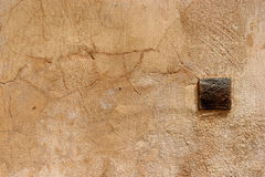Stucco Wall Stock Photos