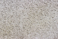 Stucco wall background Royalty Free Stock Photography