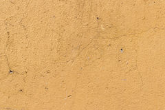 Stucco wall background Stock Photo
