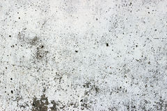 Stucco wall background Stock Photography
