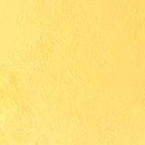 Stucco wall background Royalty Free Stock Images