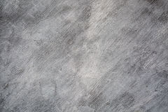 Stucco wall background texteure Stock Image