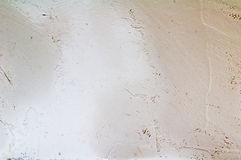 Stucco wall texture. Stock Photo