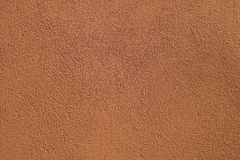 Stucco wall texture. Surface Stock Photo