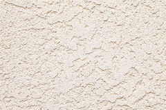 Stucco Wall Texture royalty free stock photos
