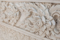 Stucco Stock Photography