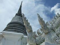 Stuck [Palast auf Mt ] Lizenzfreie Stockfotos