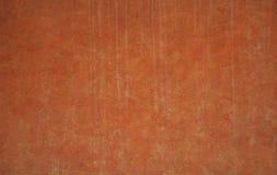 Stuckatur målad väggbakgrund Royaltyfri Fotografi