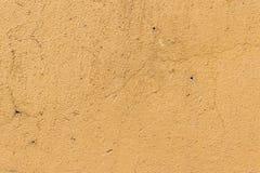 Stuckaturväggbakgrund Arkivfoto