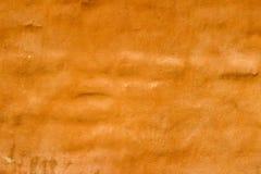 Stuckaturväggbakgrund eller textur Arkivbilder