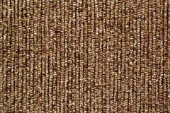 stucken livlig scarftextil för bakgrund closeup Royaltyfri Fotografi