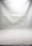 stucken livlig scarftextil för bakgrund closeup Arkivbilder