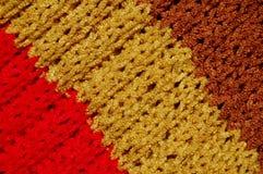 stucken textur Royaltyfri Bild