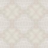 stucken textur Royaltyfri Foto