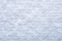 stucken texturwhite arkivbild