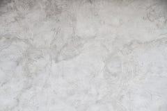 Stucoo för vägg för texturGrungebakgrund Arkivbild