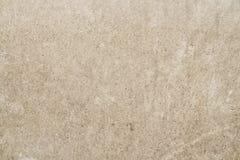 Stucoo grunge de mur de fond de texture Photo libre de droits