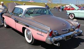 1955 Studebacker President Royalty Free Stock Photography