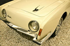 Studebaker Avanti Royalty Free Stock Image