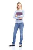 Student Stock Image