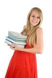 Student Stock Photos