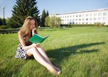 Student Stock Afbeeldingen