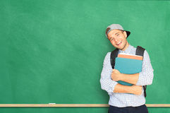 Student Stock Photos