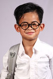 Student Boy Stock Photos