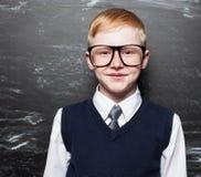 Student at classroom Stock Photos