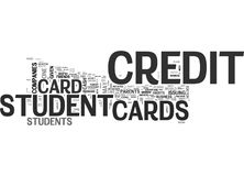 With Student Credit Cards Try To Impress The Friends Word Cloud. WITH STUDENT CREDIT CARDS TRY TO IMPRESS THE FRIENDS TEXT WORD CLOUD CONCEPT Stock Photos