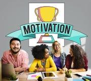 Student-Education Knowledge Study-Junge-Konzept lizenzfreie stockfotografie