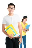 Student lifestyle Stock Photos