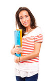 Student Stock Images
