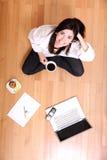 studera Fotografering för Bildbyråer