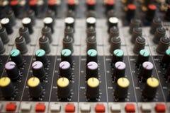 Studio Stock Images