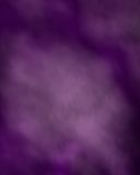 Studio-backdrop-01. Studio digital backdrop deep purple, gray, white, for photo background Stock Photography