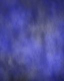 Studio-backdrop-04. Studio digital backdrop blue, navy, gray, dark, for photo background Stock Image