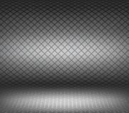 Studio Background, Vector Illustration Stock Photos