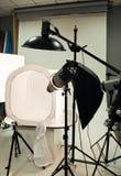 Studio della foto immagine stock libera da diritti