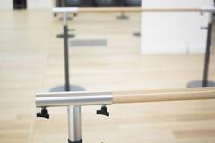 Studio della palestra della macchina di Pilates Immagine Stock