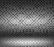 Studio-Hintergrund, Vektor-Illustration Stockfotos