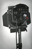 Studio illuminant Royalty Free Stock Photo
