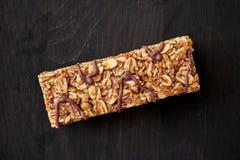 Snack Bar Stock Photos